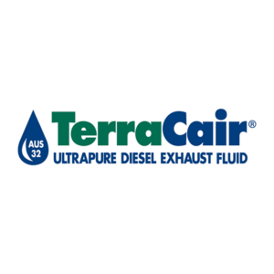 TerraCair