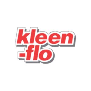 Kleenflo